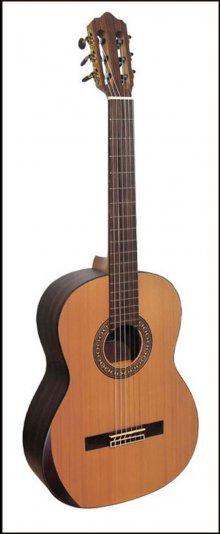 Гитара классическая Kantare Dolce C