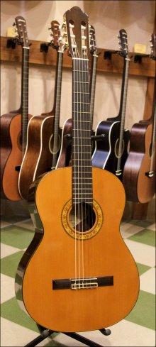 Гитара классическая Angel 502