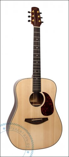 Гитара акустическая GMD D30 N