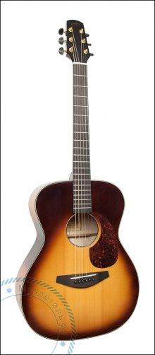 Гитара акустическая GMD OM100