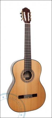 Гитара классическая Alicante Solista
