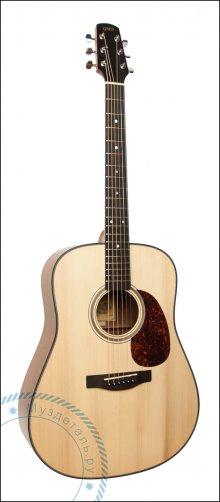 Гитара акустическая GMD D200