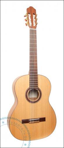 Гитара классическая Hora SM500