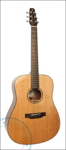Гитара акустическая Baton Rouge D