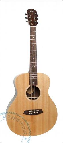 Гитара акустическая TOM GS-T1