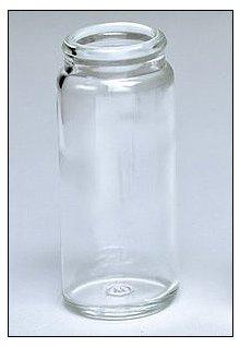 Слайд D'Andrea стекло (банка)