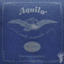 Струны Aquila Alchemia Normal