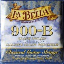 Струны LaBella 900B Golden Superior