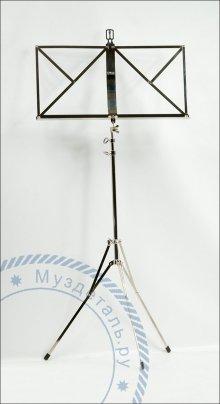 Пюпитр Wittner 961A