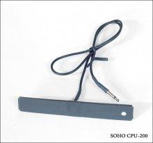 Пьезодатчик Soho CPU-200