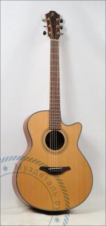 Гитара акустическая Furch G-41CM CUT