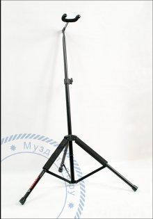 Стойка для гитары Hohner HGS-S1