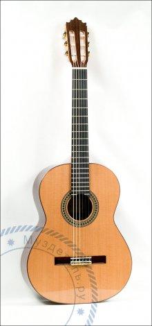 Гитара классическая Alcora 240