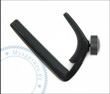 Каподастр Planet Waves Capo Classic