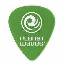 Медиаторы Planet Waves Duralin