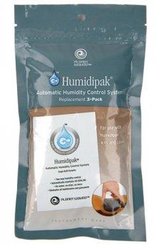 Сменные пакеты для Humidipak