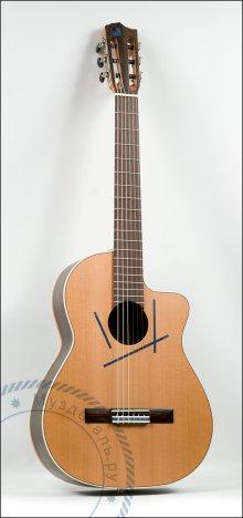 Гитара классическая Aragon AF-B419CCE