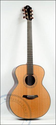Гитара акустическая Furch Bar-23CR
