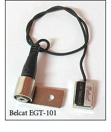 Звукосниматель Belcat EGT-101
