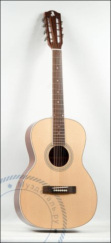 Гитара акустическая Alicante AF-7