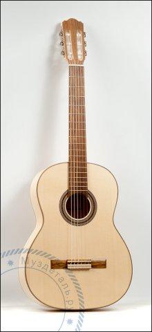 Гитара классическая Hora Eco Maple