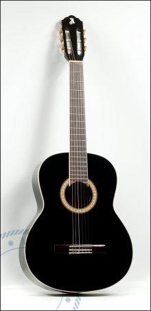 Гитара классическая Alicante Spanish BK