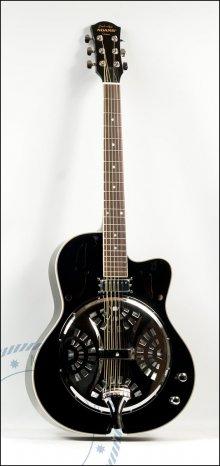 Гитара акустическая Adams AG-6120