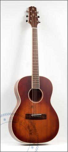 Гитара акустическая Aosen SG-620