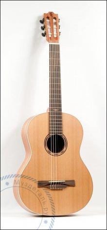 Гитара классическая Baton Rouge CR11