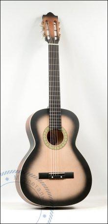 Гитара акустическая Wanderer L00-12 фолк
