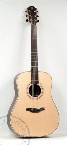 Гитара акустическая Furch D-22SR