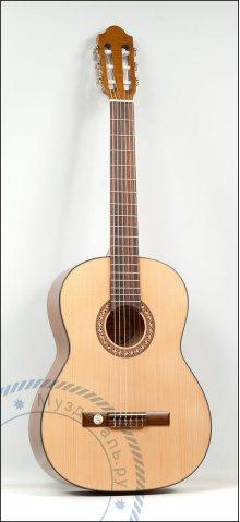 Гитара классическая GEWA Pro Arte GC242
