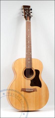 Гитара акустическая Doff J
