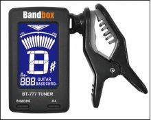 Тюнер BandBox BT-777