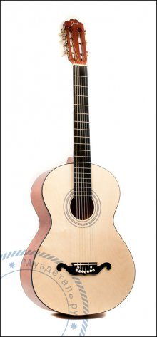 Гитара семиструнная Jovial CB7
