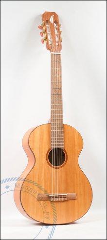 Гитара классическая Doff PC