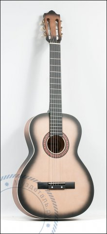 Гитара акустическая Wanderer LB2
