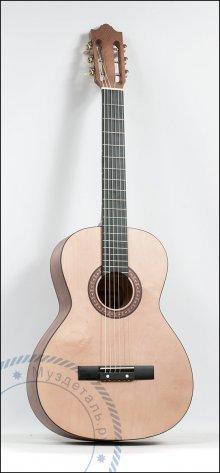 Гитара акустическая Wanderer LB22