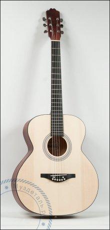 Гитара акустическая Gypsy Road J45