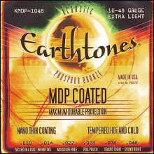 Струны KERLY KMDP-1048 Earthtones MDP