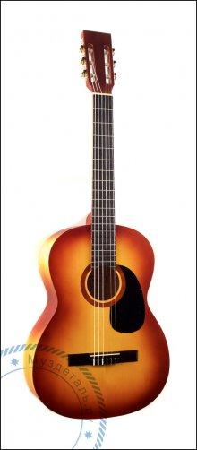 Гитара классическая Strunal 101M