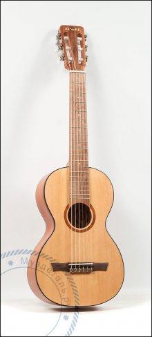 Гитара классическая Doff TC