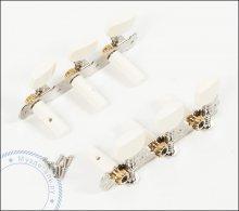 Механика колковая Alice  AOD-017C