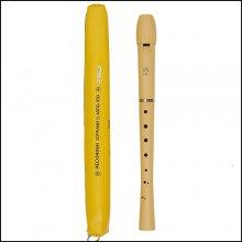 Блок-флейта Angel 350