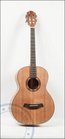 Гитара акустическая Baton Rouge AR11T