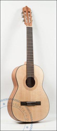 Гитара классическая LaMancha Rubinito LSM59