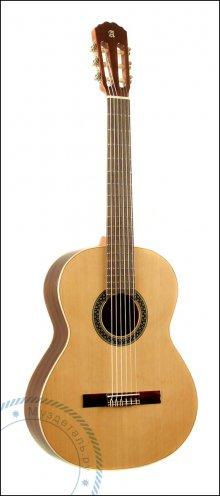 Гитара классическая Alhambra 1C EQ