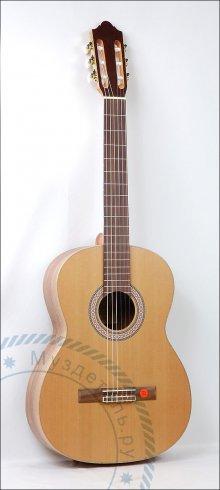 Гитара классическая Strunal 670