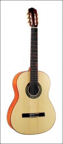 Гитара классическая GMD C-65