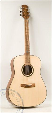 Гитара акустическая Randon RGI-10VT